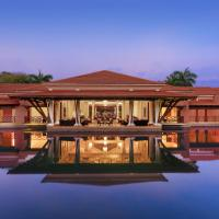 ITC Grand Goa, a Luxury Collection Resort & Spa