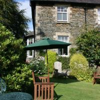 Ivythwaite Lodge Guest House