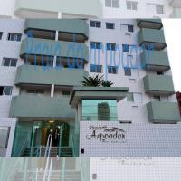Apartamento Praia do Arpoador