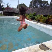 Travellers Inn Resort Malindi