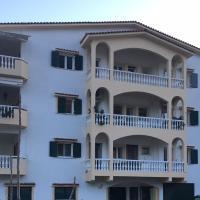 Meteora Panoramic View Apartment 100sqm