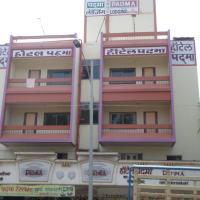 Hotel Padma