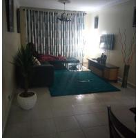 D7 Apartments
