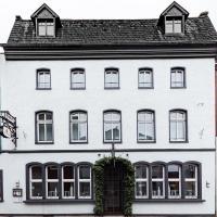 Landhaus zur Issel