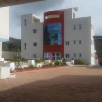 hôtel DEFALE