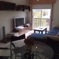 Booking.com: Hoteles en Bastiagueiro. ¡Reserva tu hotel ahora!