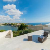 Villa 360º Portocristo