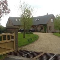 WwRiverside Cottage