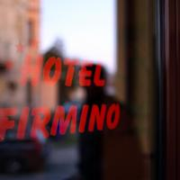 Albergo Firmino