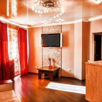 Apartments 5 zvezd Ideal