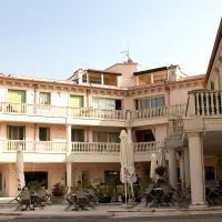 Palazzo Deodara