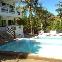 Jalyn's Resort