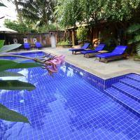 Raman Resort