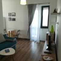 FirstApartament