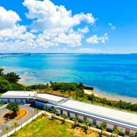 Day's Beach Hotel Zuichou