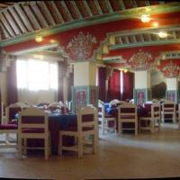 Hotel Tafilalet