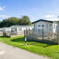 Trevella Holiday Park