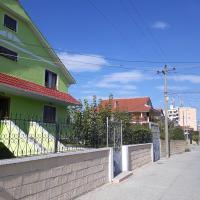 Guest House Pogradeci