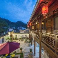 Muran Guesthouse