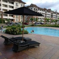Condominium Unit for Rent in Davao City