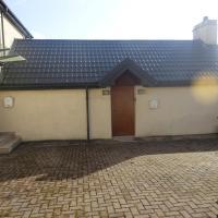 Swordle Byre Cottage
