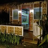 Dream Getaway @ Siargao Islands - Bayai#2