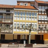 Crisol Plaza