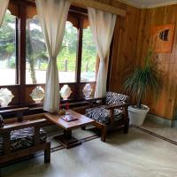Peling Resort