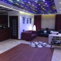 Luxury Classy Furnished Apartment