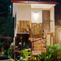 Villa Rozaida Resort and Events