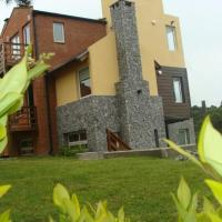 Veneto departamentos & lofts