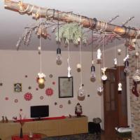 GASPAR Family Homes_1