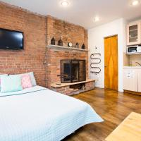 Full Apartment near Times Square, Central Park