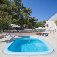 The Olive Grove Villa/PrivatePool