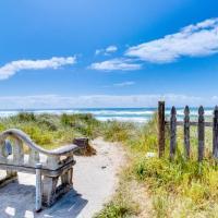 Rock Creek Inn Vacation Condos