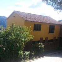 Casa Xalet Berguedà