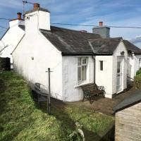 Colloway Cottage
