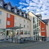 Hotel Wetzlarer Hof