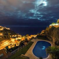 Madeira Inn Vargem Mar