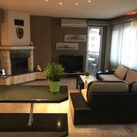 Luxury Apartment in Blagoevgrad