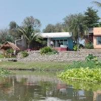 Baan Din Baramee Resort