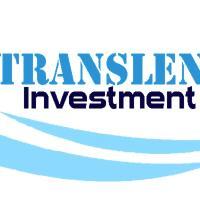 Translen Investment
