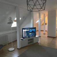 Central Appartement