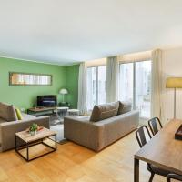 ud rambla suites & pool 27 (2 br)