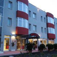Booking.com: Hotels in Porto Viro. Book your hotel now!