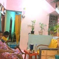 SAROJINI DEVI HOME STAY