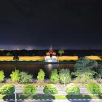 Sunset Palace View Hotel