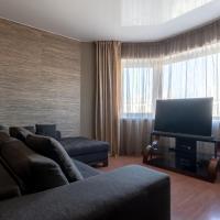 Apartments Komendantskiy | 2pillows