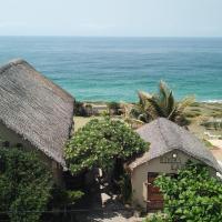 Casa Kiaat