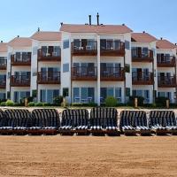 The Beach Condominium Hotel Resort
